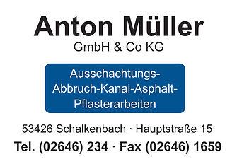Anzeige_Müller.jpg