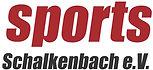 Logo_sports_schalkenbach_small.jpg