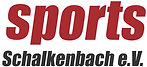 Logo_sports_schalkenbach_small.jpg