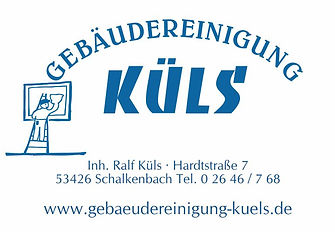 Anzeige_Küls.jpg