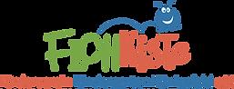 Logo_Flohkiste.png