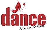Logo_dance.jpg