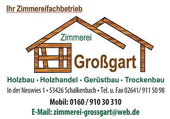 Anzeige_Großgart.jpg