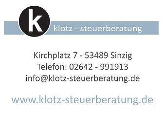 Anzeige_Klotz.jpg