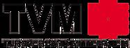 Logo-TVM.png