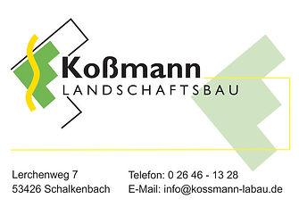 Anzeige_Koßmann.jpg
