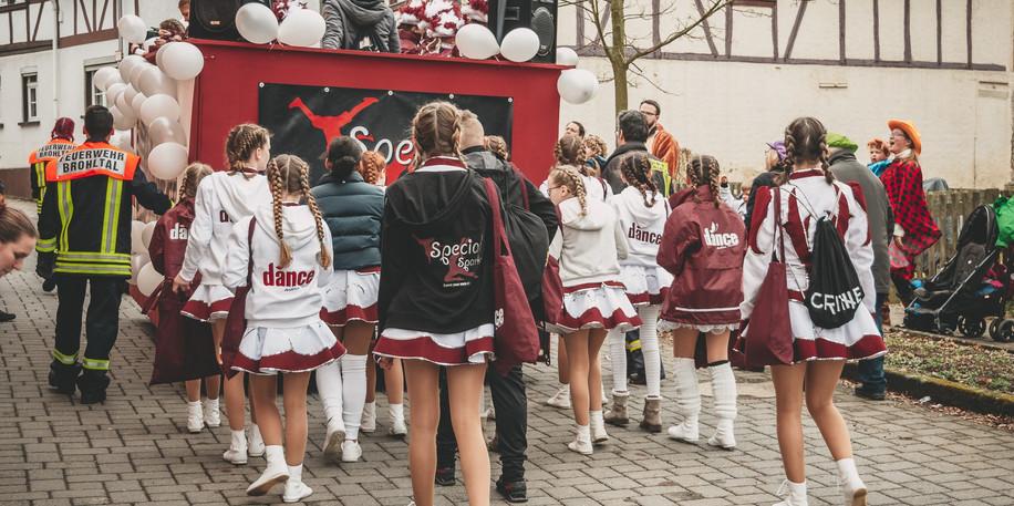 2019-03-02_hagenhoppephotographer_karnev