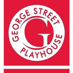 George Street Playhouse.png