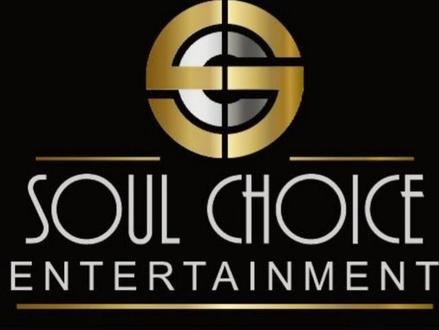 Soul Choice Entertainment