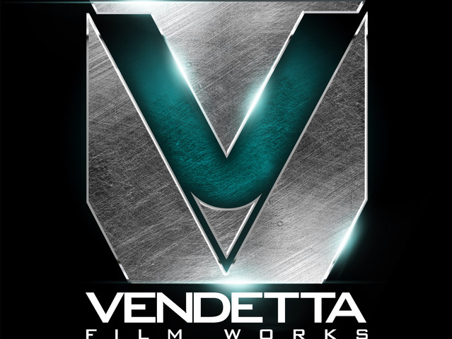 Vendetta Film Works