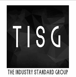 TISG3.png
