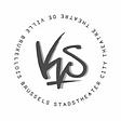 KVS_edited.png