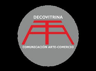 decovitrina1.png