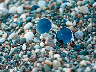 The Inverse of Rose-Colored Glasses:  Interpretation Bias