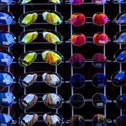 Wearing Jade-Colored Glasses? Manage Interpretation Bias