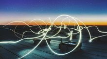 "Leadership Isolation: 7 Behaviors to Ensure ""Connectedness"""