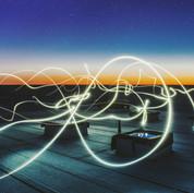 "7 Behaviors to Ensure ""Connectedness"""