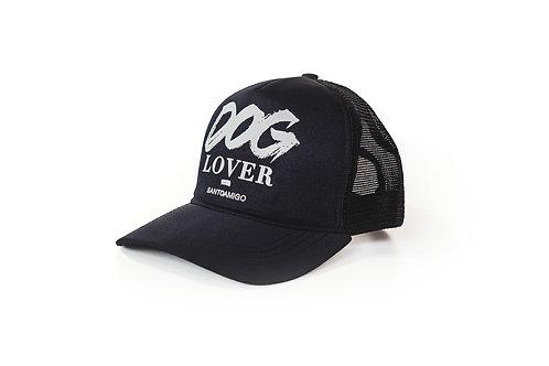 Boné DogLover