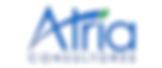 Atria-Logo-2017