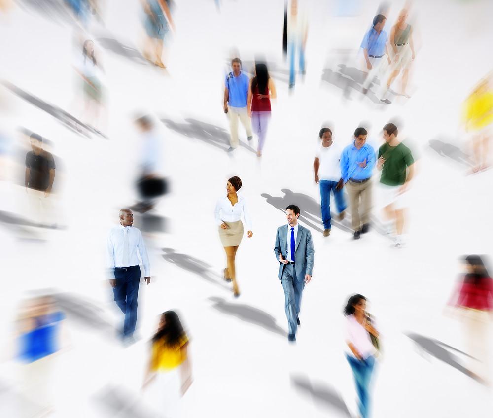 bigstock-Crowd-Diverse-People-Walking-I-77299436.jpg