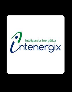 Intenergix
