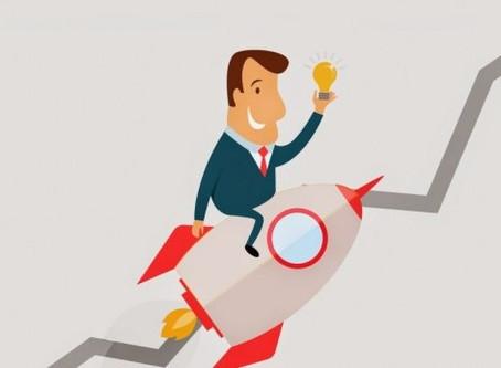 10 tips para lanzar una marca