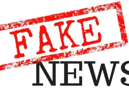 Bruselas da ultimátum a redes sociales contra noticias falsas