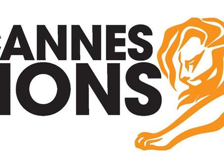 Ganadores Chilenos en Cannes 2015.