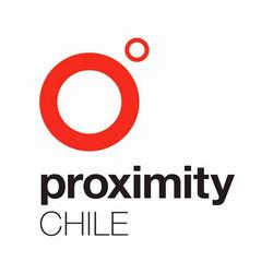 Proximity Chile