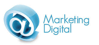 Mkt Digital.jpg