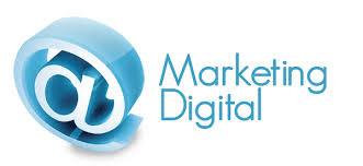 Marketing Digital: 10 tendencias de para este 2015.
