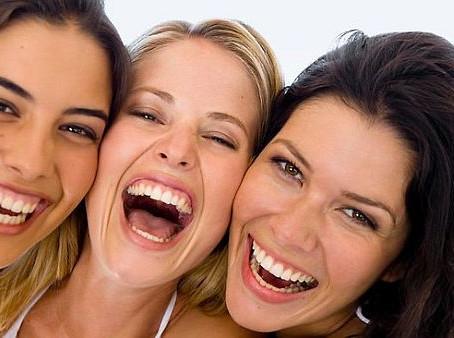 ¿Cuán felices son los Chilenos en el trabajo?