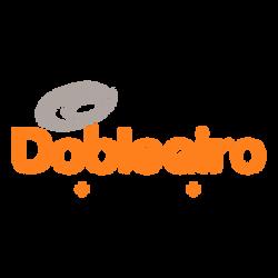 DobleGiro