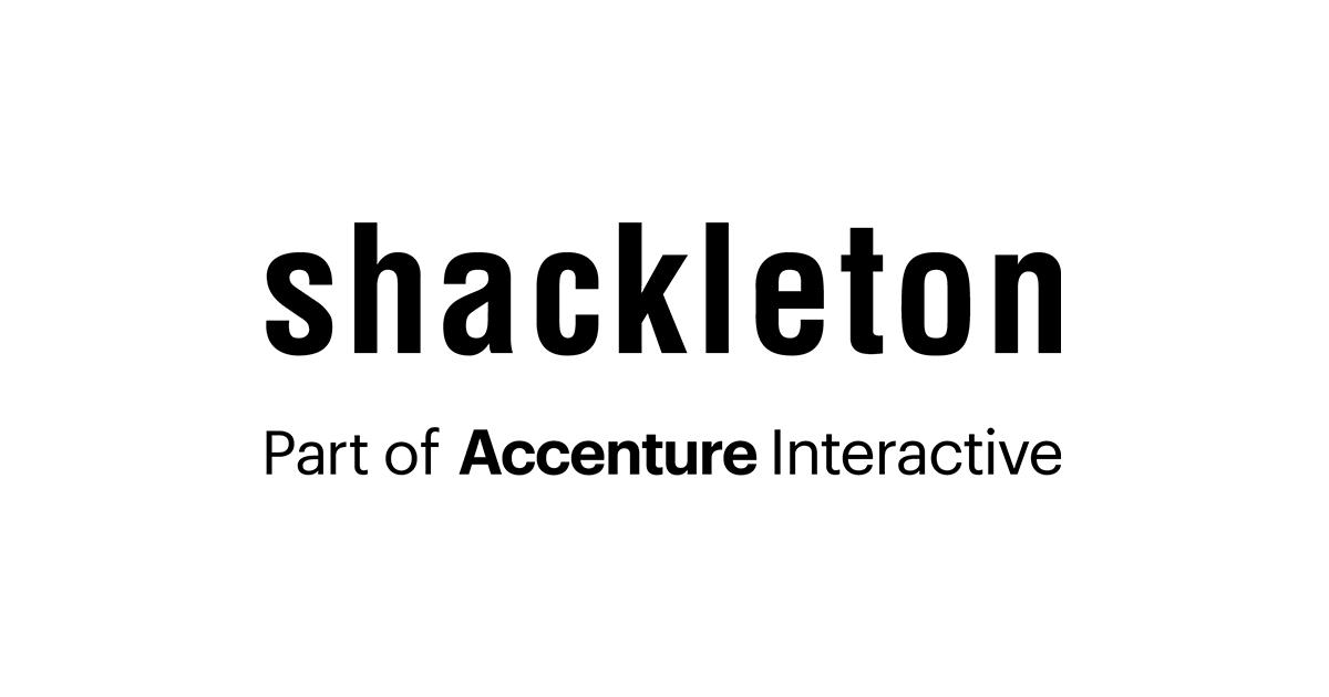 Shackleton_Logo