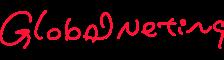 Logo GlobalNeting_edited