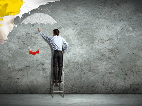 Investigación de Adobe muestra alto impacto de la creatividad en resultados del negocio