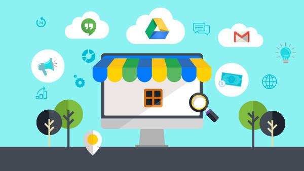 cloud-apps-marketing-latam_articles_01.jpg