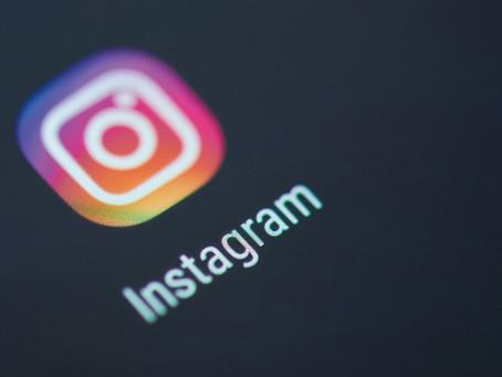 3 Razones por las que Instagram se está llevando el mercado que pertenecía a Facebook