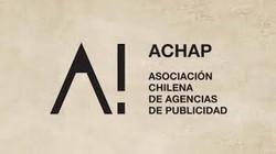 logo_achap
