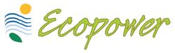 Ecopower Chile