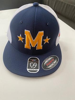 MLL All-Stars Baseball Cap