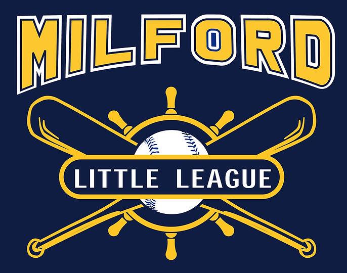 mll_logo_edited.jpg