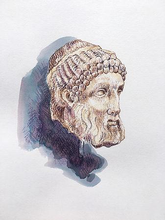 Hermes--.jpg