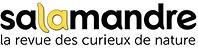 magazine La Salamandre