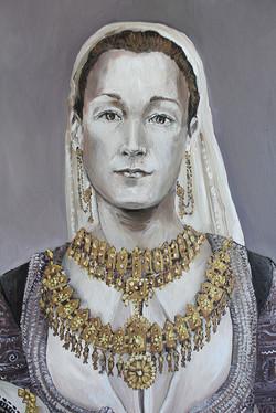 ANNE-CE