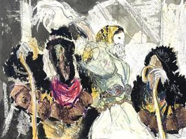 Danses-Geros&Korela