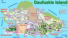 Daufuskie-Map-2.jpg