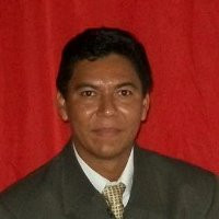 Maylton Pinho da Silva (2007)
