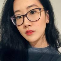 Heloisa Lumy Masuda (2019)