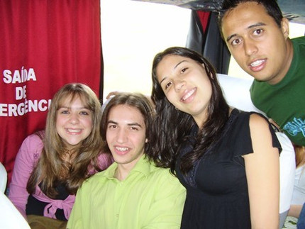 2006_46.jpg